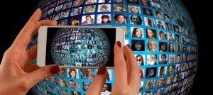 JETZT durchstarten mit virtuellen Formaten!